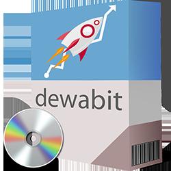 dewabit-logo